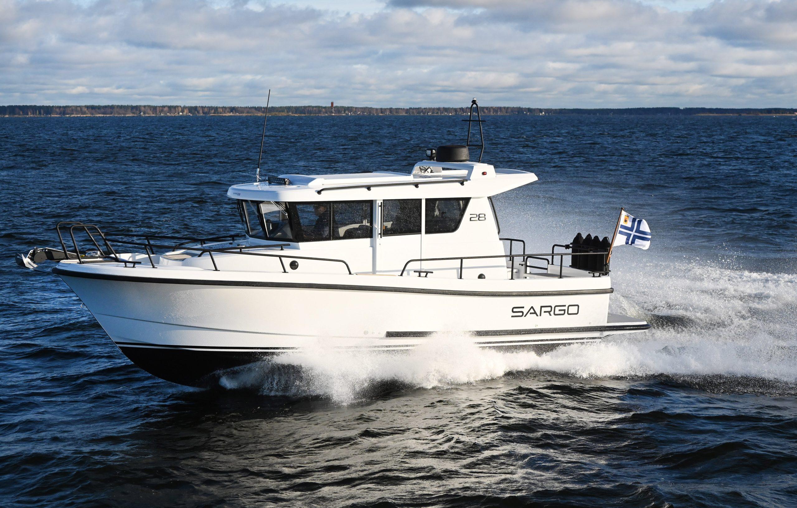 sargo28_range