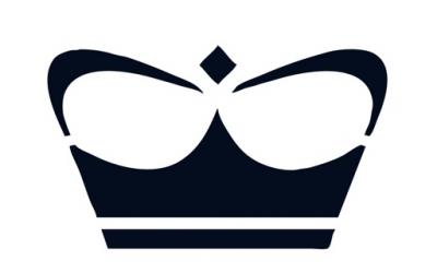 Båtar från Princess