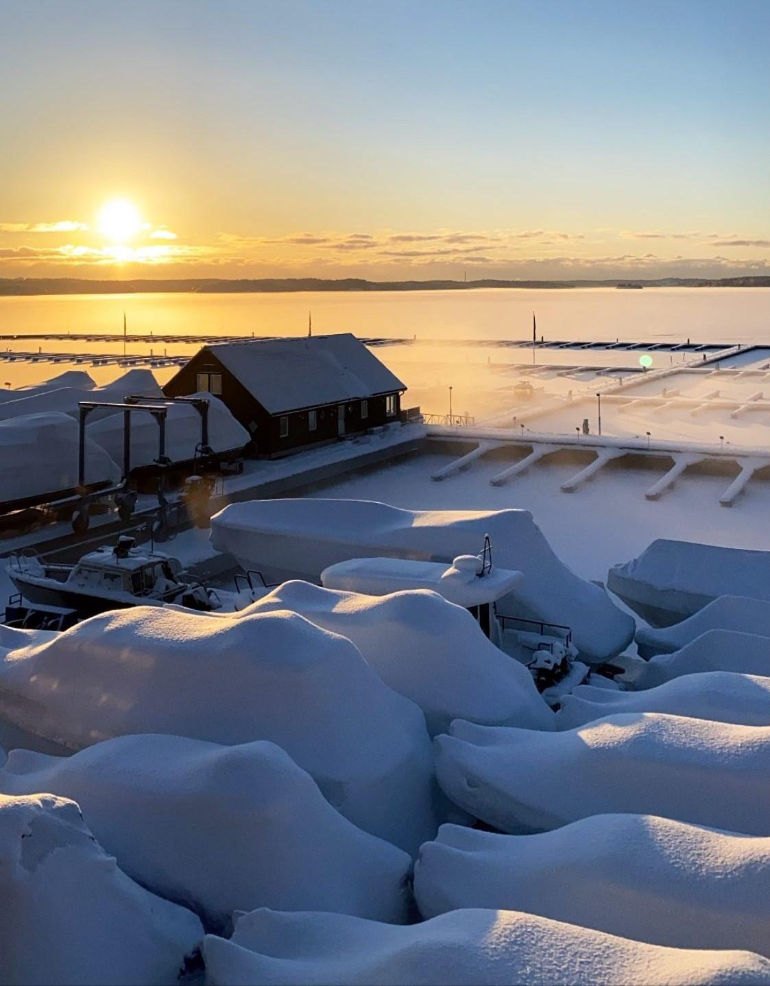 bild med sn frn terrass copy