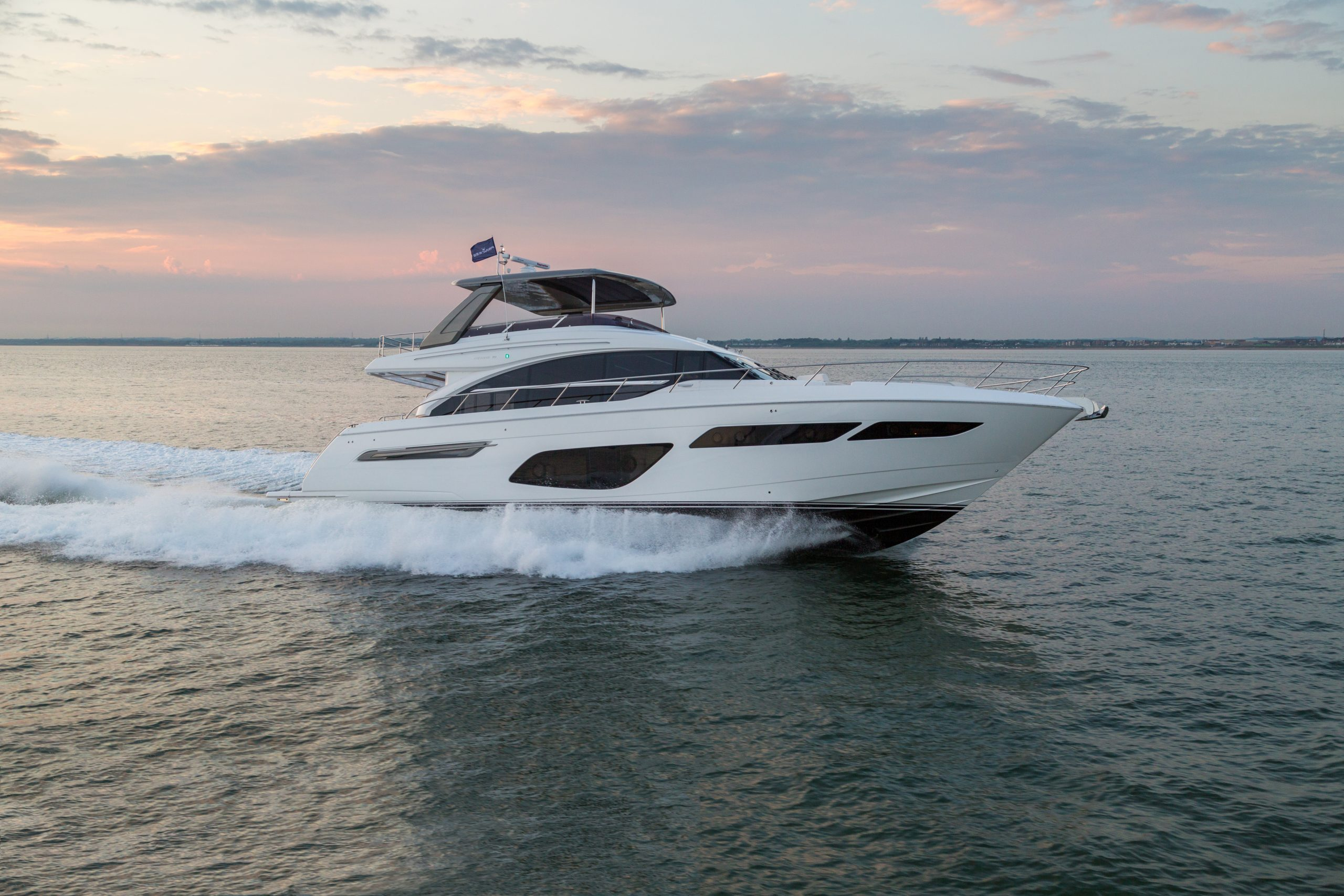 f70 exterior white hull 7 scaled 1