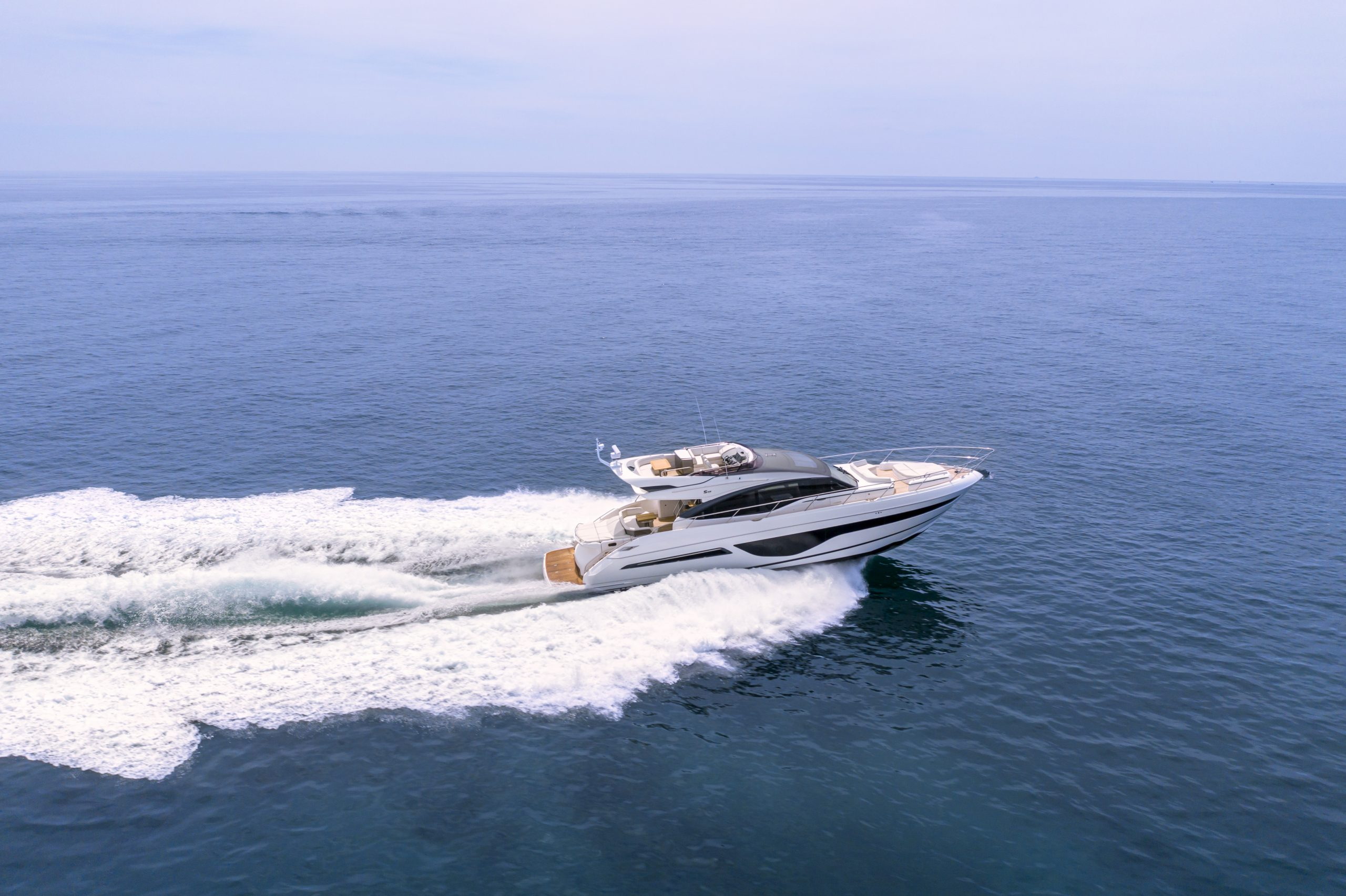 s66 exterior white hull 01 scaled 1