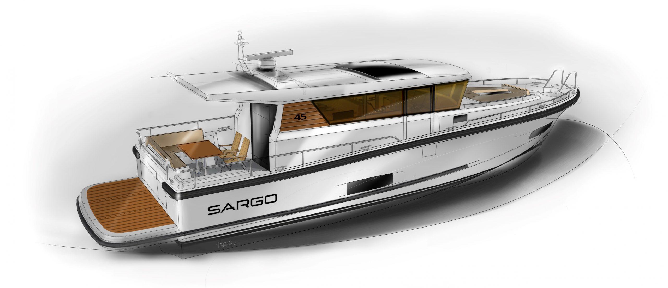 sargo 45 1 scaled 2