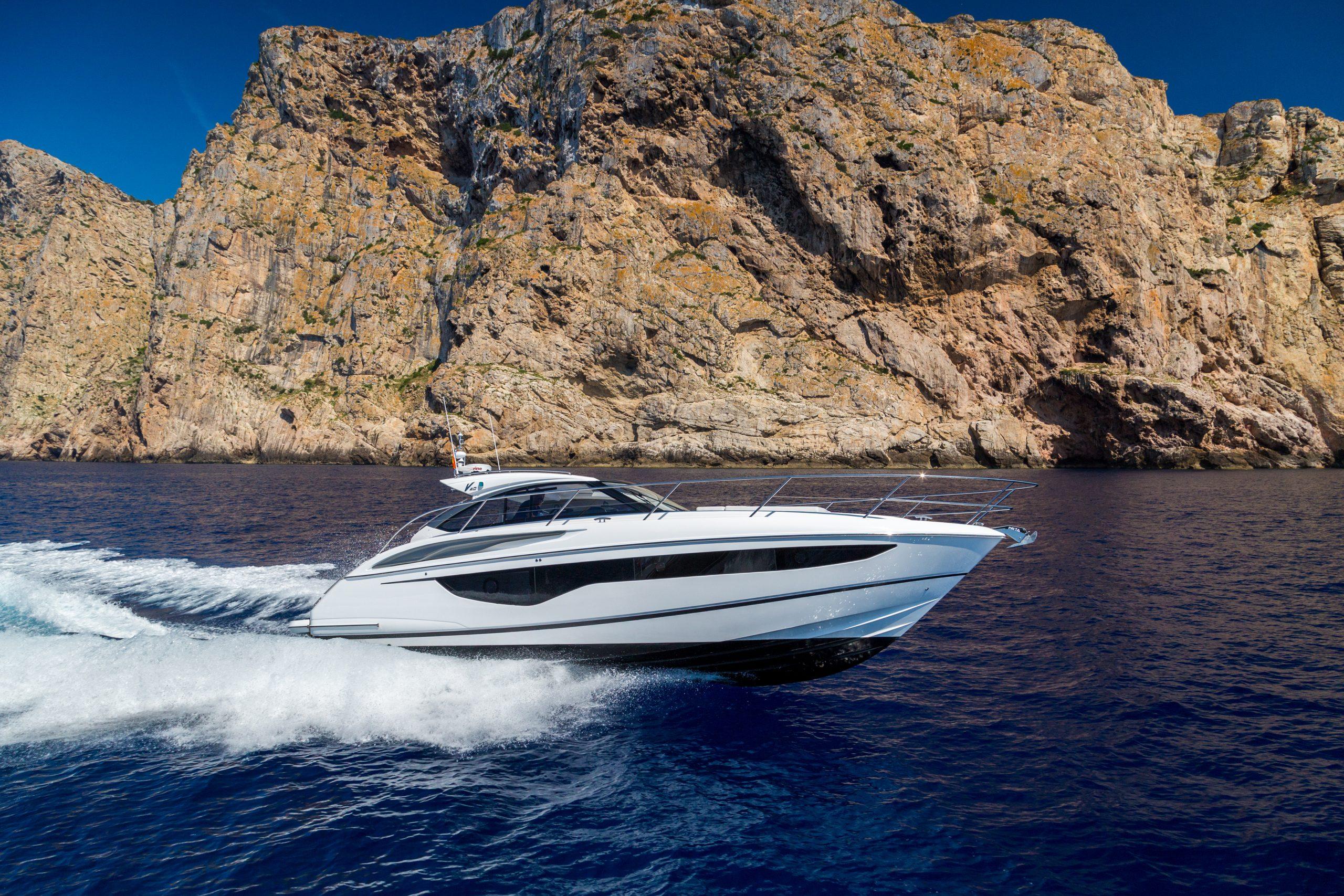 v40 exterior white hull 3a scaled 1