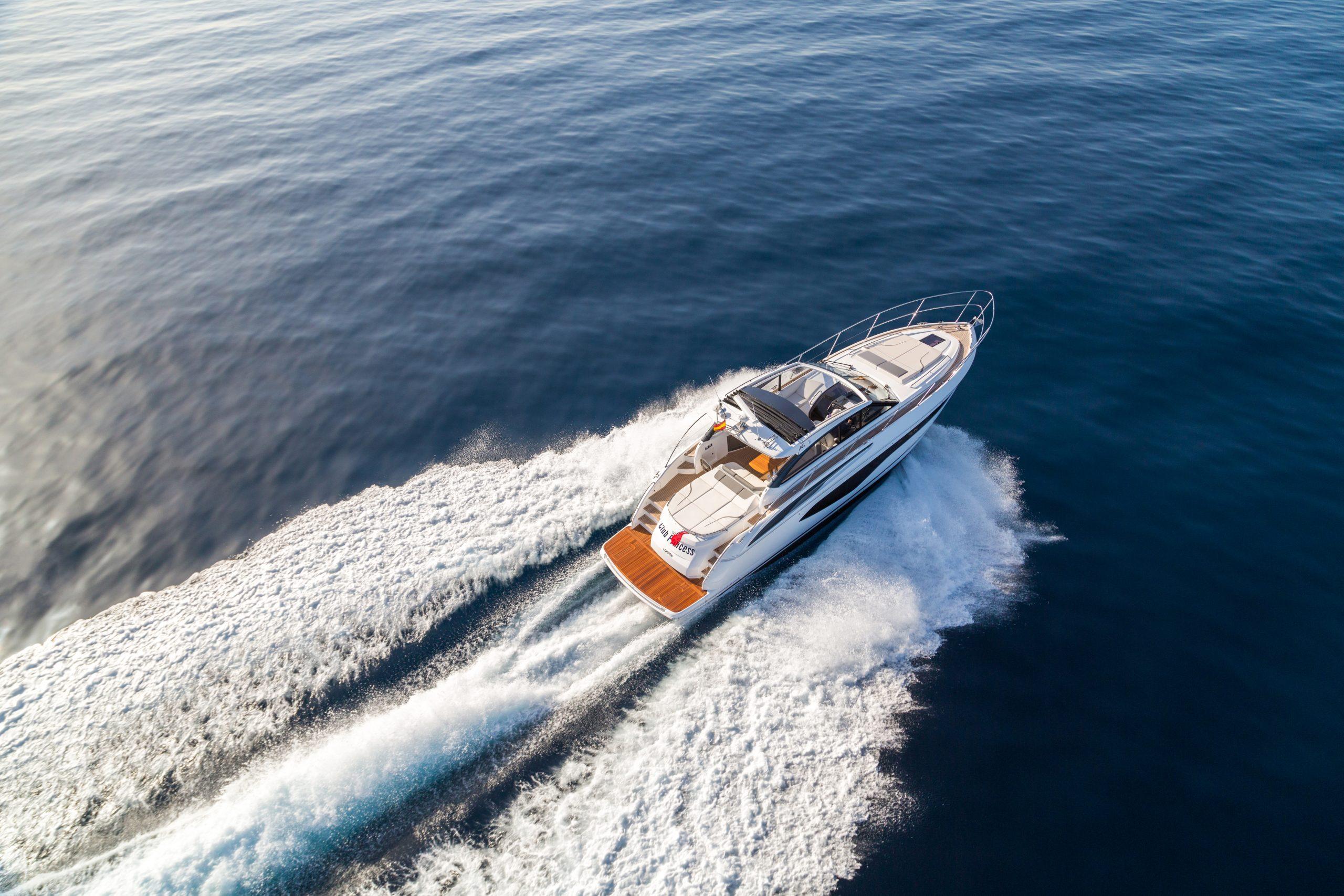 v50 open exterior white hull 8a scaled 1