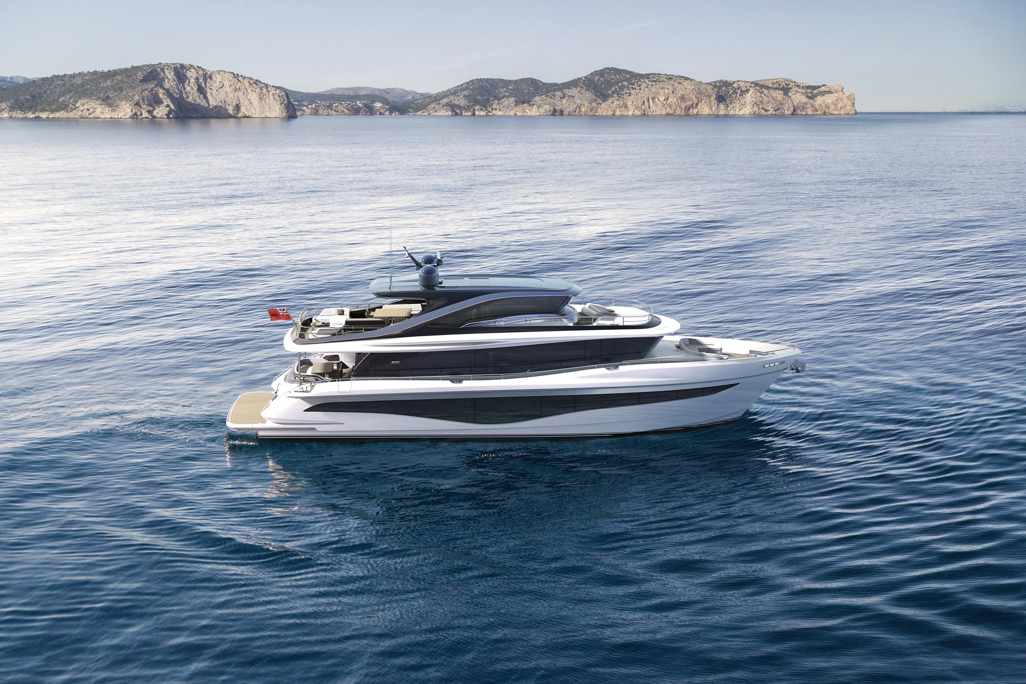 x80 exterior white hull cgi 1 1