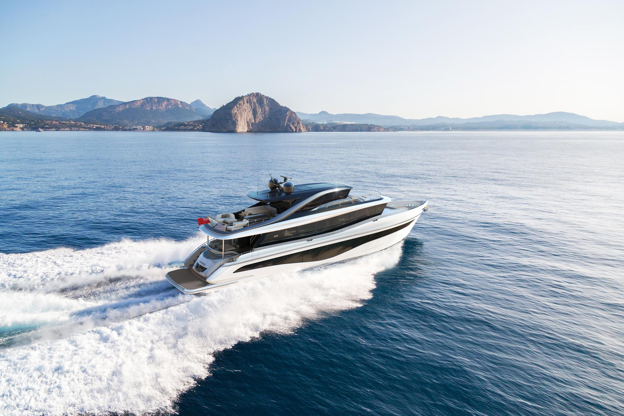 x80 exterior white hull cgi 2 1