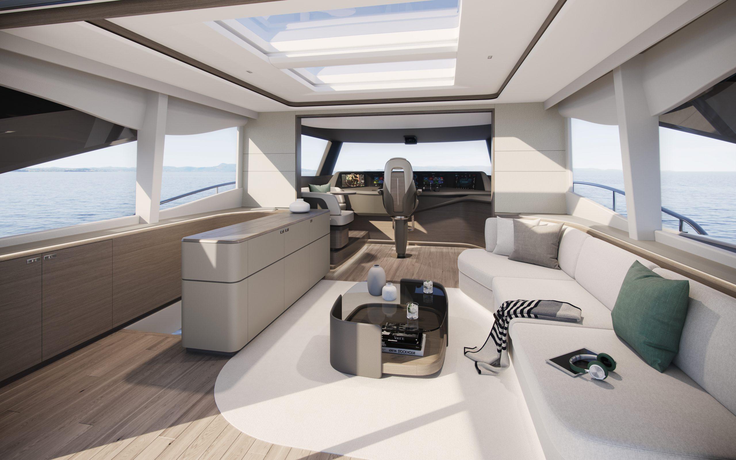 x80 interior skylounge cgi scaled 1