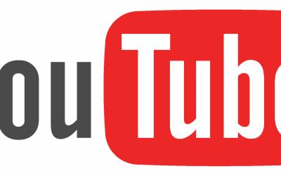 INA MARIN på Youtube